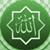 نفر دوم مسابقه هنری مذهبی رمضان 92